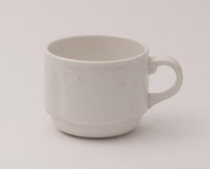 TEA CUP - 21 cl