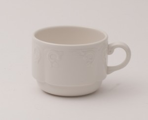 COFFEE CUP - 19 cl