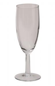 Savoie Champagne Flute