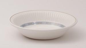 Wedgwood Dessert Bowl