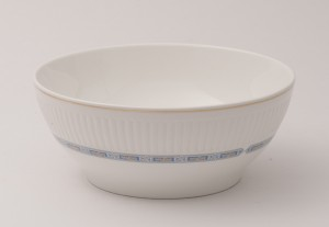 "Wedgwood 7.5"" diameter Bowl"