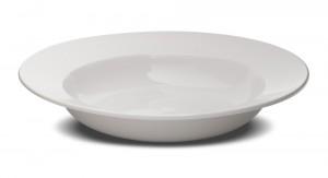 Pasta Dish + Soup 27 cm