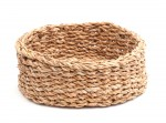 Bread Basket - Large 23 cm Dia
