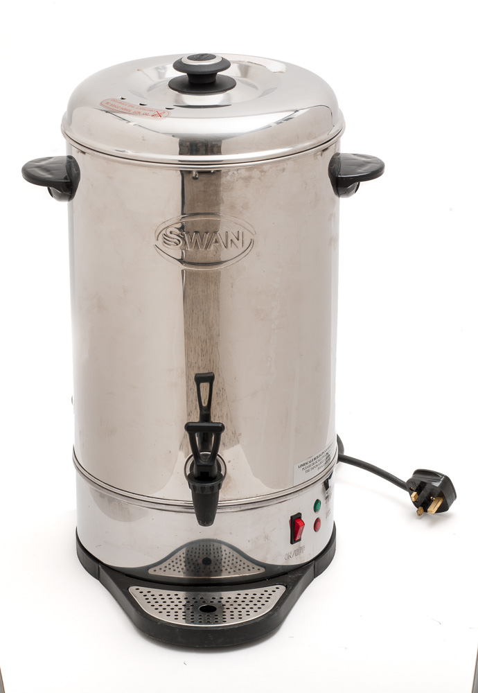 Water Boiler 20 Litre