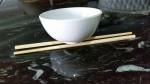 Rice Bowl - Individual 13 cm