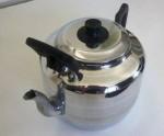 Catering Teapot - 8 pint