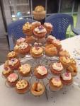Cupcake stand - 41 JPG