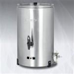 Burco Gas Water Boiler 20 L