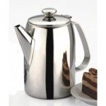 Prima Coffee Pot 2 litre